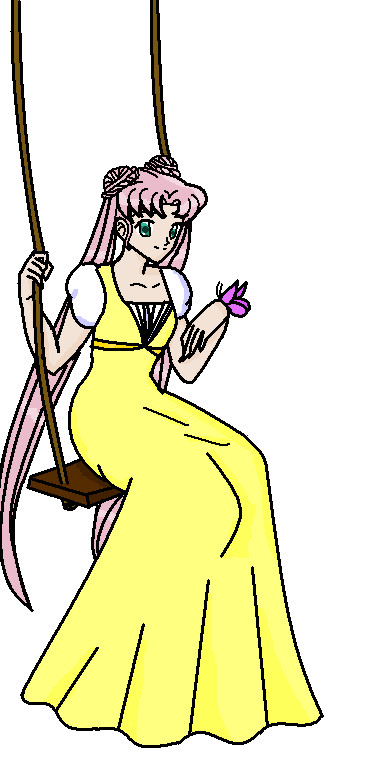 50 Chibiusa Project, Completed! F470a1231ac20a8c03cc11507a2181d3-d5wcsoc