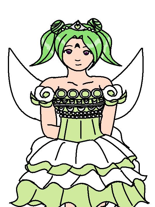 KTenshi's Art Stuffy Stuff B444bf89388f958778b4259c3490662e-d63w5vc