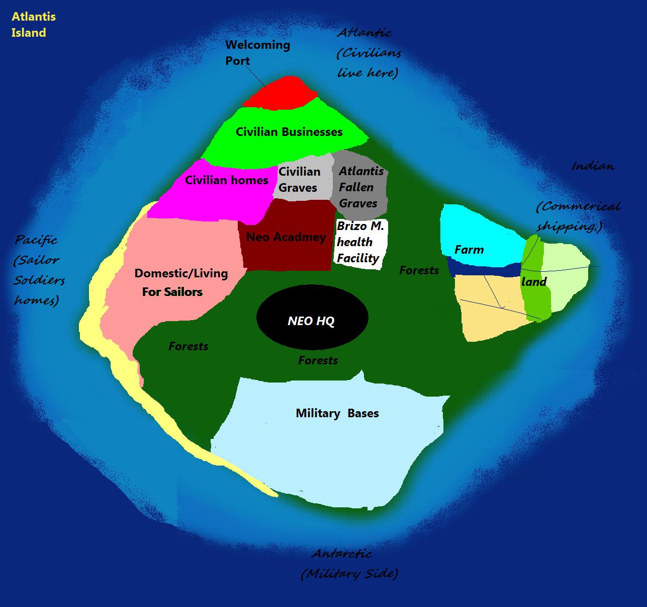 OOC Thread:  N.E.O. Sailors Map_of_atlantis_overall_by_kuroshi_tenshi-dbi8pu5