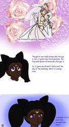 BSSM: Alt Future- Page 16