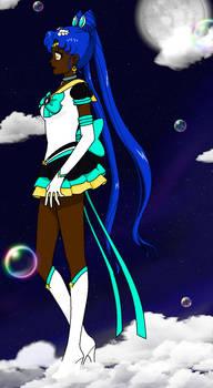 Sailor Kalfu