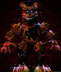 Twisted Freddy