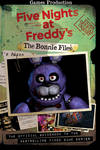 The Bonnie Files - (not official)