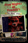 The Foxy Files - (not official)
