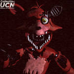 UCN Collection - Listen to my Voice...