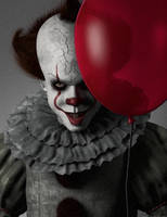 Time to float!