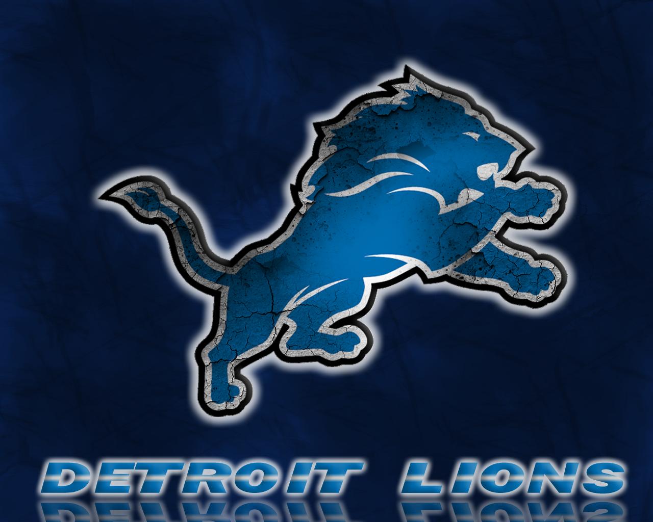 detroit lions - photo #23