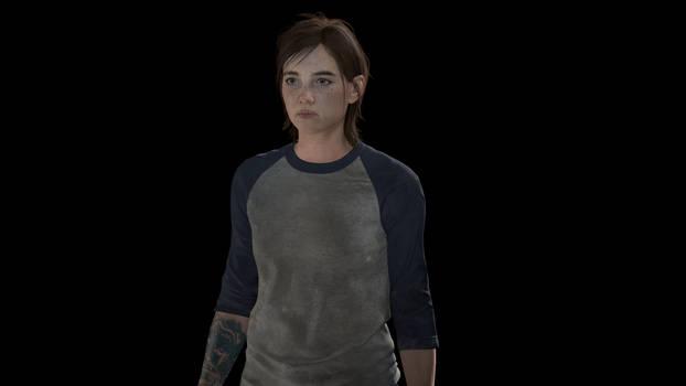 Ellie Test