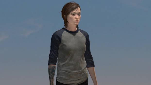 Ellie Test-2