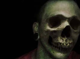 darkstar by zombiecore