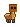 too ugly for dA llama by booboojim