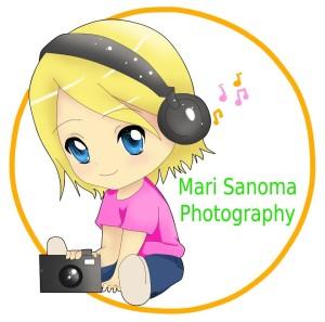 MariSanomaFanFic's Profile Picture