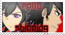 PolloShipping stamp by saikias956