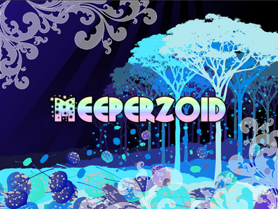 meeperzoid's Profile Picture