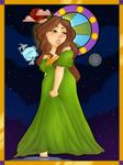 Princess of Space