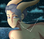POP: Astrology part 10, Capricorn
