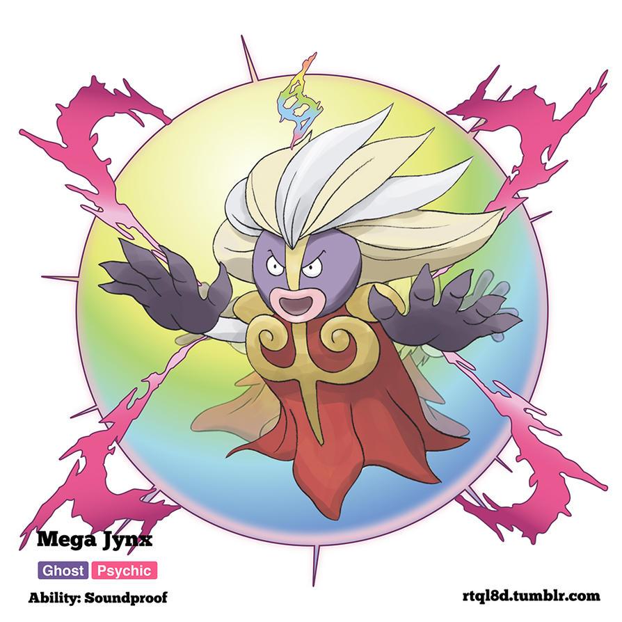 mega jynx by rtql8d on deviantart