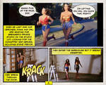UNHAPPY ENDINGS: WW IN HOLLYWOOD 2