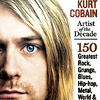 Icon Kurt by ZebaGFX