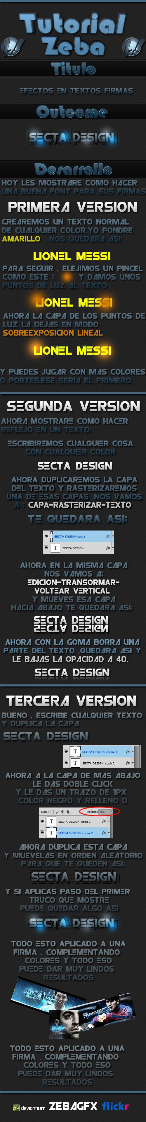 Tutorial 3 estilos de Font Tutorial_fonts_by_zebagfx-d4bpgmg
