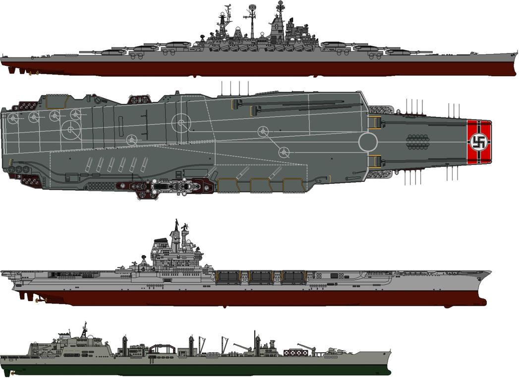 kriegsmarine_aircraft_carrier_and_battle