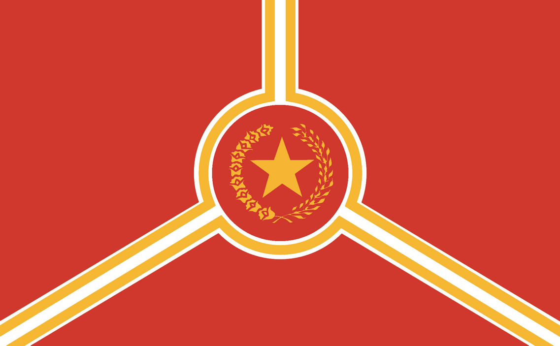 Flag for communist indonesia by someone1fy on deviantart flag for communist indonesia by someone1fy biocorpaavc