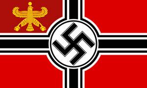 Reichskommisariat Arierland