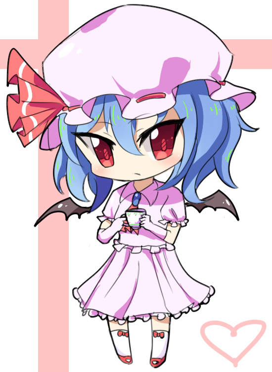 http://orig00.deviantart.net/26b6/f/2013/273/4/f/remilia_by_luclightning-d6op656.png
