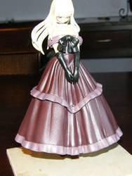 Gothic Girl Serika 5