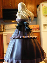 Gothic Girl Serika 7
