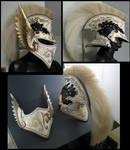 Archangel Helmet pic2