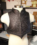 Elven Knight Preview 2 by Azmal