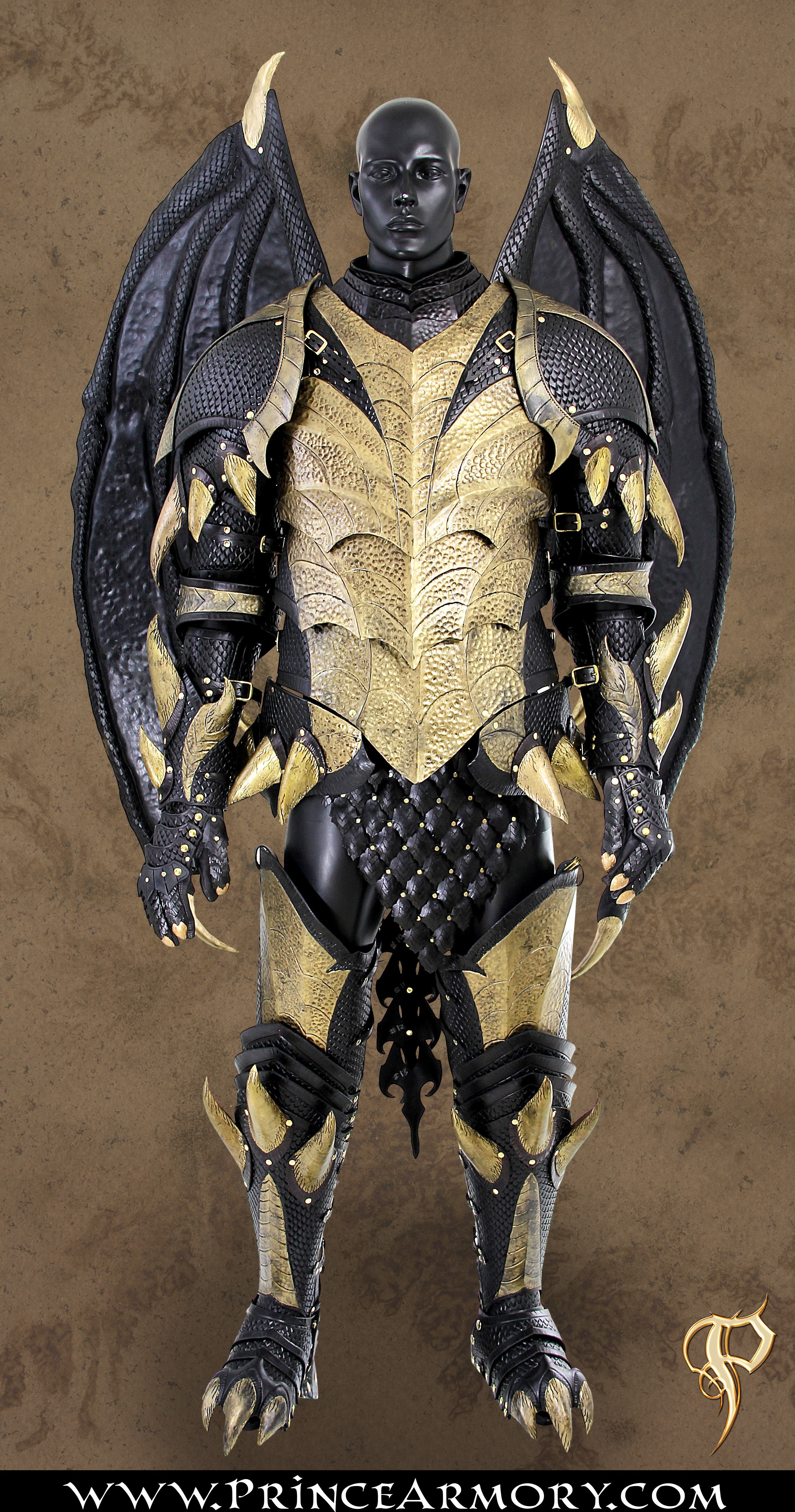 Leather Dragon Fantasy Armor Complete By Azmal On Deviantart Master chief in real life. leather dragon fantasy armor complete