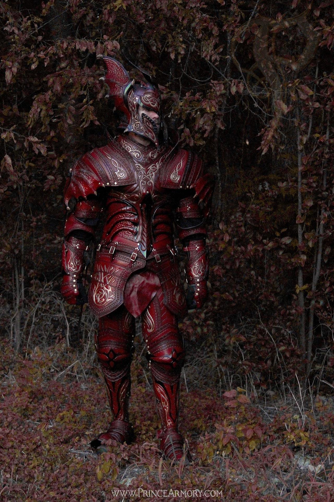 flame_dragon_armor_by_azmal-d6jqru0.jpg