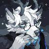 Icon #002 [FELI-NOVA]