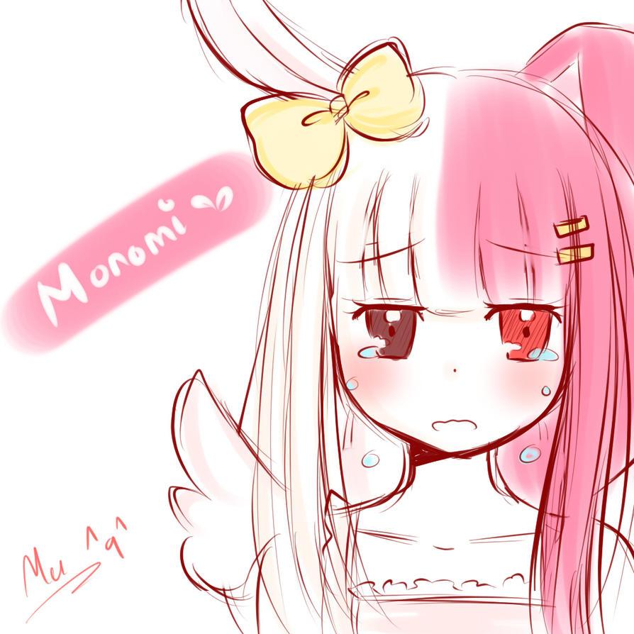 http://pre05.deviantart.net/088c/th/pre/f/2013/274/7/a/monomi_doodle_by_ichigomei_chan-d6os9xg.jpg