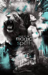 Book Cover 013 - Magic Spell