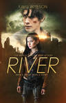 Cover 052 - River