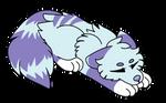 Sleeping SOXZ