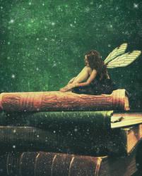 fairytale by beti123