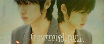 Freyr 1 by leivatinn-fafner
