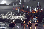 IndoHogwarts Banner by leivatinn-fafner