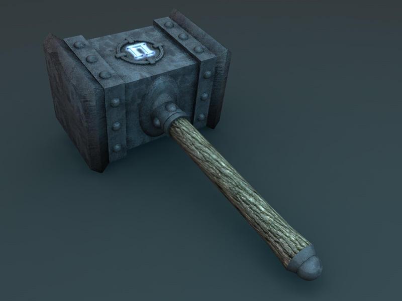 warcraft_hammer.jpg