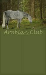 FS Arab Club by FamousShamus109