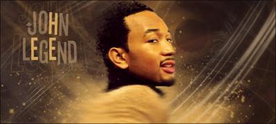John Legend by Zola-rt