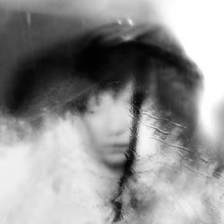 Winter by Greyguardian