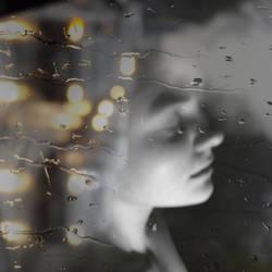 Sometimes, a dreamer by Greyguardian