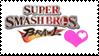 Smash Bros Brawl Lover