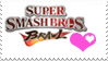Smash Bros Brawl Lover by Unknown-T