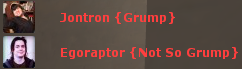 The Game Grumps in TF2! by RandomCrap123